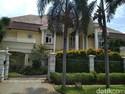 Jika Rumah Novanto di Pondok Indah Dikontrakan, Berapa Ya Sewanya?