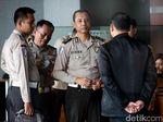 Masih Sakit, Polisi Gagal Periksa Novanto