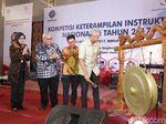 Ini Dia Daftar UMK di 35 Kabupaten Kota Jawa Tengah