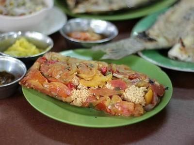 Tengok Dulu, Kuliner-kuliner Ini Pasti Bikin Kangen Makassar