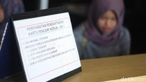 UMK Banjarnegara Terendah di Jawa Tengah