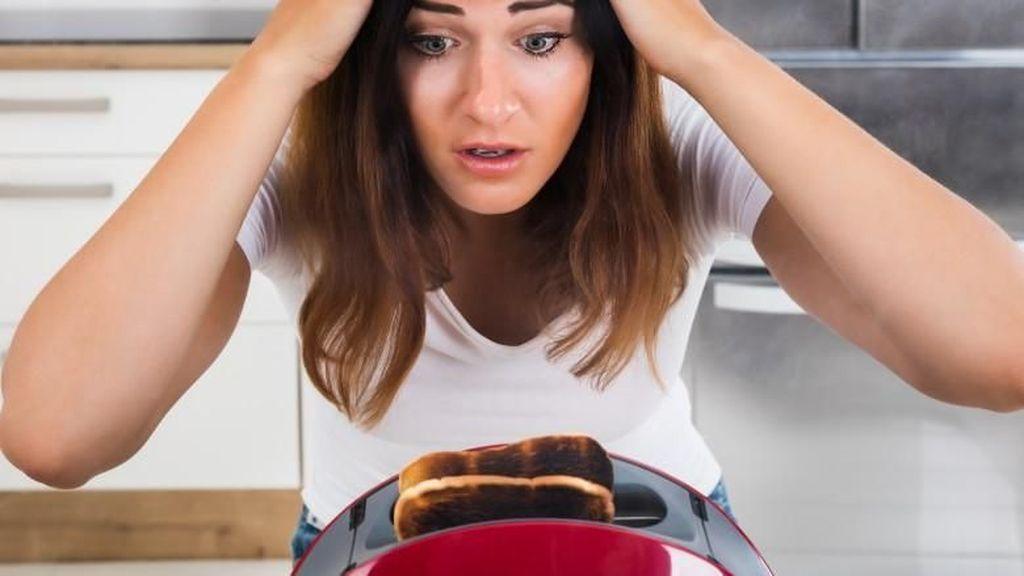 Ini 9 Kesalahan yang Sering Dilakukan Saat Menggunakan Toaster (1)