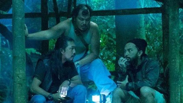 Ingat! Jangan Contoh Trio Licik di 'Naura & Genk Juara'