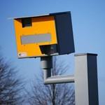 Kamera CCTV Ini Bisa Lihat Jika Pengendara Tak Pakai Seat Belt