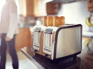 Ini 9 Kesalahan yang Sering Dilakukan Saat Menggunakan Toaster (2)