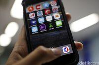 Prediksi Bisnis Aplikasi di 2018: Satu Dekade Toko Online