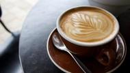 Minum Kopi Apa Pagi Ini? Ini Jenis Minuman Kopi Sesuai Zodiak Anda