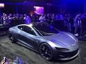 Melihat Lebih Dekat Mobil Listrik Paling Ngacir di Dunia