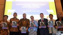 Buku Cow Signal untuk Mendukung Peternak Sapi