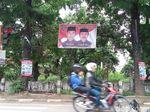 Pasangan Ini Ingin Menjadi Calon Independen di Pilgub Jateng