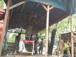 Tertibkan PKL, Pemkot Cirebon Tak Sediakan Lahan Relokasi