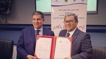 Pengusaha Maroko Lirik Potensi Jabar