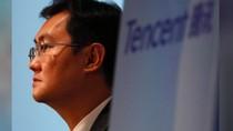 Penakluk Jack Ma Siap Ekspansi Malaysia