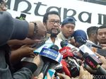 Prediksi Yorrys soal Pengganti Setya Novanto: Caketum Munas Bali