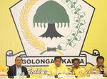 Kader Sebut Golkar Tumbang Melawan Dua Pucuk Surat Novanto