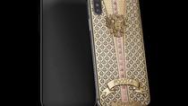 iPhone X Ini Dijual Rp 547 Juta!