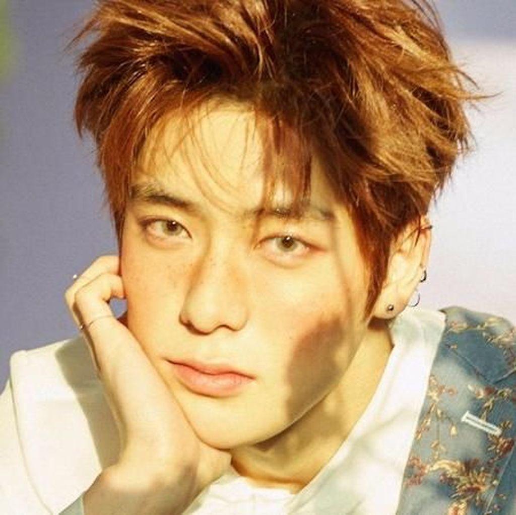 Jaehyun NCT Akan Segera Rilis Single Untuk SM STATION 2