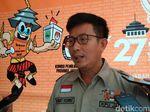 KPU Jabar Siagakan 270 Petugas Hitung Berkas Calon Independen