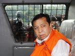 Bila Setya Novanto Menang Praperadilan Lagi, Apa Strategi KPK?