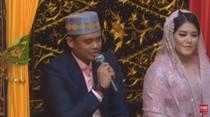 Bobby Nasution: Istri Saya, Kahiyang Ayu Siregar...