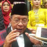Pemerintah Bakal Undang 540 Kabupaten Bahas Percepatan Izin