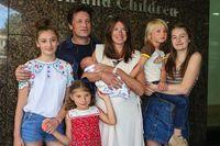 Chef Jamie Oliver Izinkan Anaknya Makan McDonald's Kalau Mereka Mau