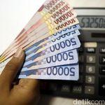 Investasi Apa yang Cocok untuk Kids Jaman Now?