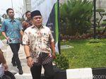 Kasus Korupsi e-KTP, Giliran Akom Dipanggil KPK