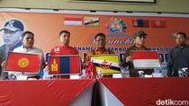 Ini Harga Tiket Aceh World Solidarity Cup