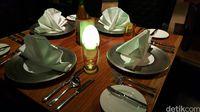 Prime Steak House : Di Sini Tempat Menyantap Beefsteak Gaya Chicago