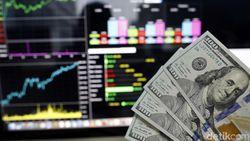 Negara Afrika Dirayu OECD Ikut Kebijakan Pajak Intip Rekening Bank