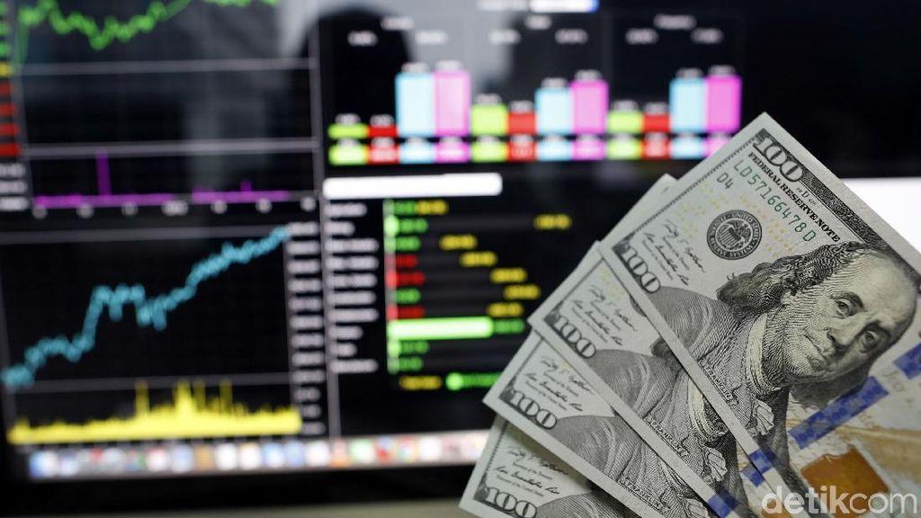Manfaatkan NIK e-KTP, Jadi Investor Pasar Modal Cuma 15 Menit