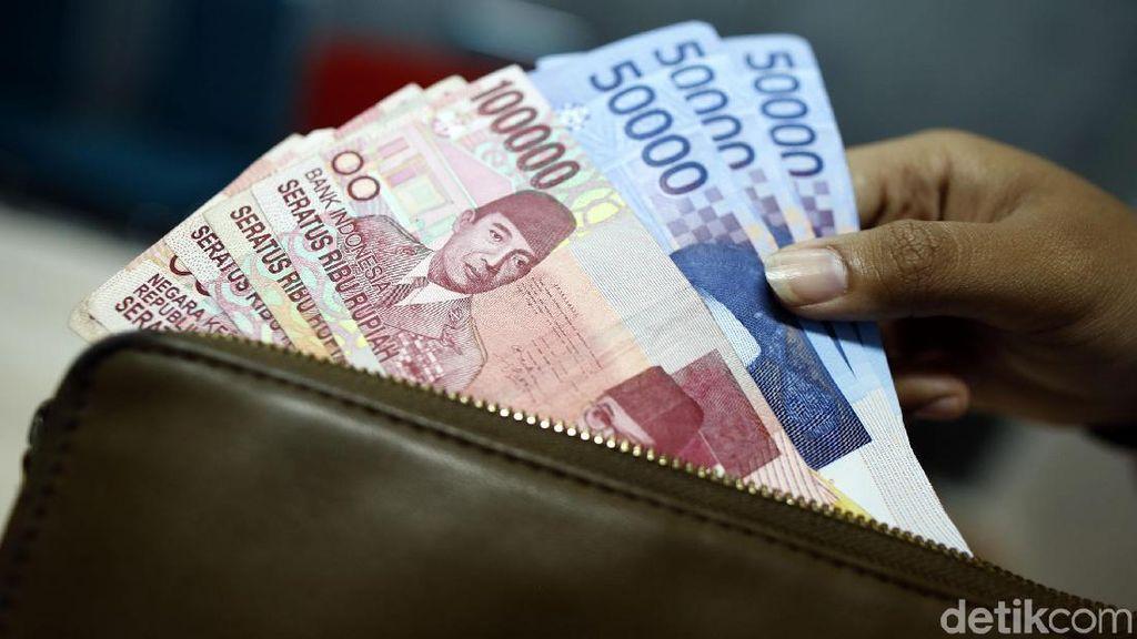 Pilkada Serentak dan Asian Games Bisa Dongkrak Ekonomi RI di 2018?