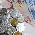 Uang Nganggur Rp 25 Juta, Beli Emas atau Valas?