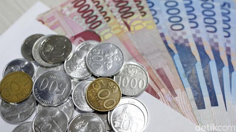 Banyak Bank dan Fintech, Bagaimana Nasib Koperasi?