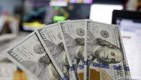 Dolar AS Menguat atau Rupiah Melemah?