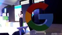 Google Kini Bisa Dipakai Rencanakan Jalan-jalan