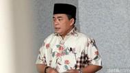 Kerabat: Ade Komarudin Tak Jatuh di Kamar Mandi, Tapi Pingsan di RS