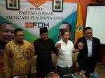 Golkar Jateng: Publik Sudah Muak dengan Kinerja Setya Novanto
