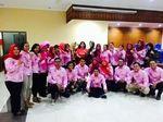 Pengumuman, Dibuka Lowongan 174 Personel Pasukan Pink untuk RPTRA