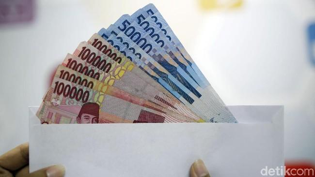 Anies Bakal Kaji Ulang Perdinas DKI Rp 1,5 Juta/Hari