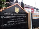 Kabupaten Semarang Kekurangan 1.350-an Guru PNS