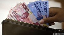 Motivasi Keuangan (1)