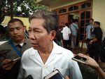 Dorong Munaslub, Sejumlah DPD Golkar Menghadap ke JK Minta Dukungan