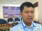 Sultan HB IX Layak Jadi Nama Bandara Baru di Kulon Progo