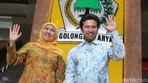 Pesan SBY untuk Emil Dardak yang Dampingi Khofifah di Pilgub Jatim