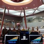 KAI Terbitkan Obligasi Rp 2 T untuk Kebut Proyek KA Bandara