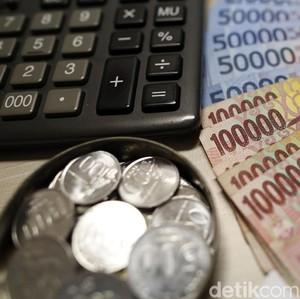 Wakaf Dalam Perencanaan Keuangan