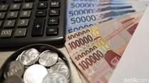 Bayar Rp 10.000/Bulan, Peserta Asuransi Mikro Bisa Klaim Berapa?