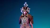 Bunga Jelitha Dijagokan Jadi Top 5 Miss Universe 2017